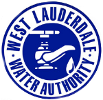 West Lauderdale Water Authority